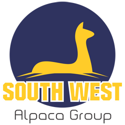 South West Alpaca Group logo